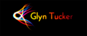 Glyn Tucker